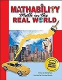 Mathability, Michael Cain, 1593631065