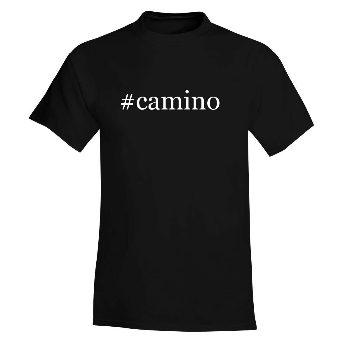 Amazon.com: The Town Butler #Camino - A Hashtag Soft ...
