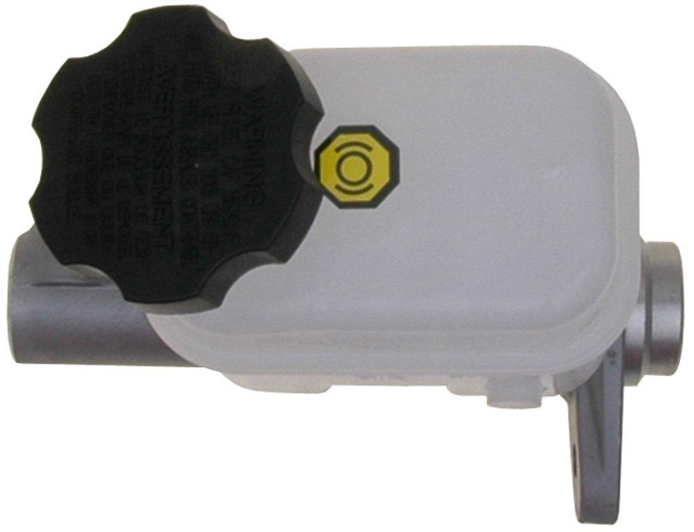 Raybestos MC391288 Brake Master Cylinder