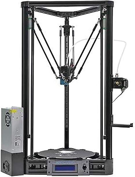 TX 3D de la Impresora Usar en casa y Nivel de Escritorio ...