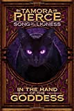 Download In the Hand of the Goddess (Song of the Lioness, Book 2) in PDF ePUB Free Online