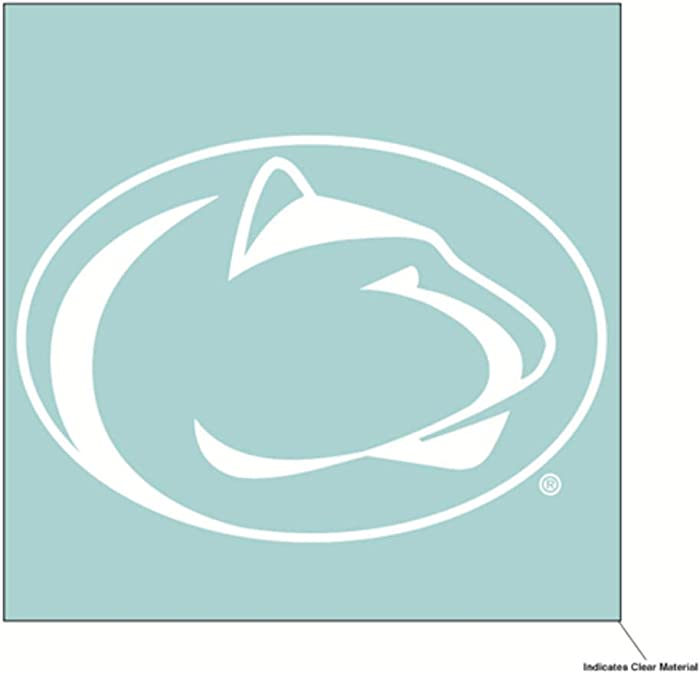 The Best Pennstate Laptop Sticker