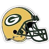 Green Bay Packers Nfl 12 Vinyl Magnet''