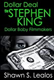 Dollar Deal: The Story of the Stephen King Dollar