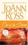 Out of the Storm, Joann Ross, 1416580808