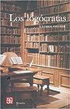 Los Logocratas, George Steiner, 9681683161