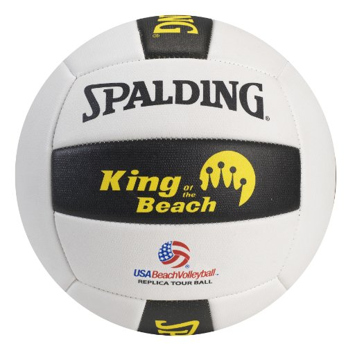 Spalding King Beach Volleyball - 2