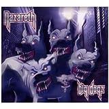 Nazareth: Big Dogz (Limited) (Audio CD)