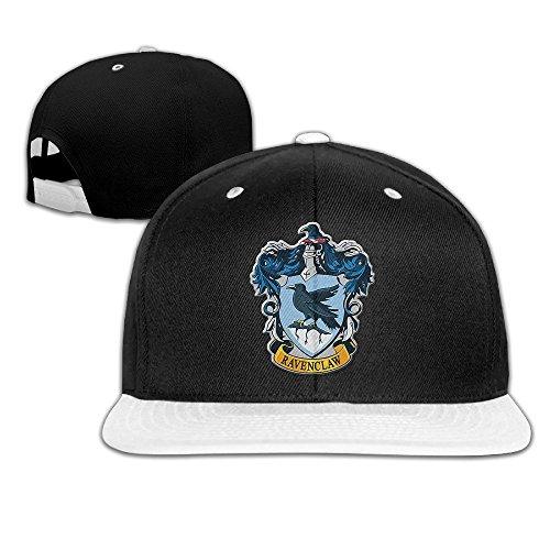 MaNeg Ravenclaw Unisex Hip Hop Baseball - Miami Store Chanel