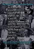 Twelve Notables in Western North Carolin, Jack J. Prather, 1466276223