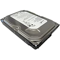 DELL 3TB SATA 6.0Gb/s 7200RPM 64MB Cache Hard Drive for Select Systems. P/N: 3GPRT