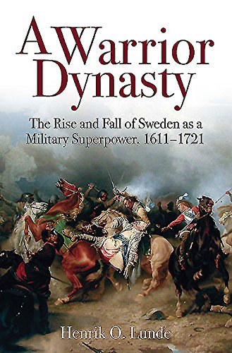 Amazon a warrior dynasty the rise and decline of sweden as a a warrior dynasty the rise and decline of sweden as a military superpower by fandeluxe Image collections