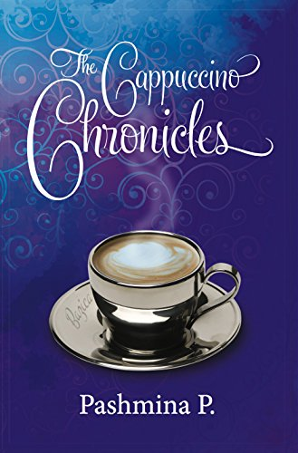 the-cappuccino-chronicles