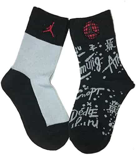 7f9303e51d6d7 Shopping NIKE - Athletic Socks - Active - Clothing - Boys - Clothing ...