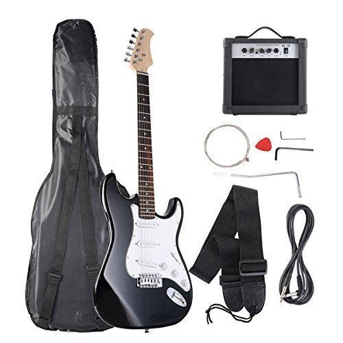 10w Guitar - 6