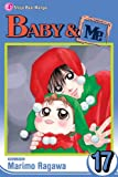 Baby and Me, Marimo Ragawa, 1421524708