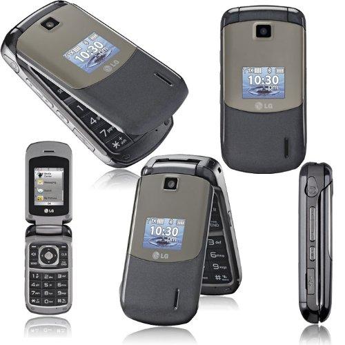 amazon com lg accolade vx5600 cellphone for pageplus cell phones rh amzn to LG VX7000 LG VX5500