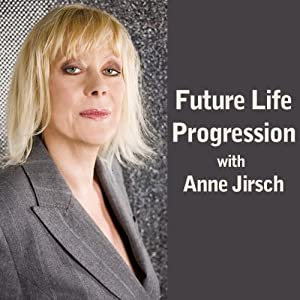 Future Life Progression Audiobook