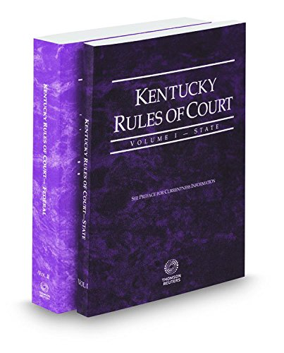 kentucky-rules-of-court-state-and-federal-2017-ed-vols-i-ii-kentucky-court-rules