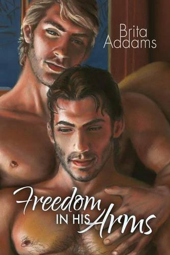 Download Freedom in His Arms pdf