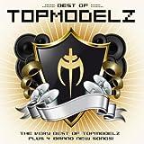 Topmodelz - Living On A Prayer