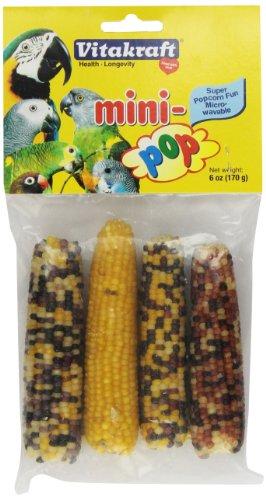 vitakraft-mini-pop-microwavable-mini-corn-cob-treats-for-all-pet-birds-60-ounce-bag