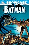 Showcase Presents Batman Vol. 5