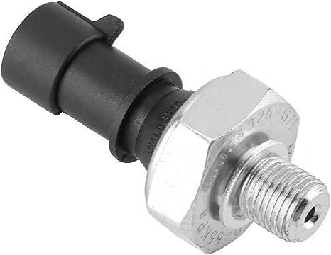 Phare De Réparation Lentille Bande Pour Mazda 6 FIX Clair Faisceau Principal Lampes