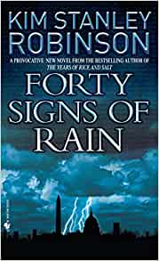 40 SIGNS OF RAIN EPUB DOWNLOAD