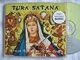 Scavenger Hunt By Tura Satana (1998-02-06)