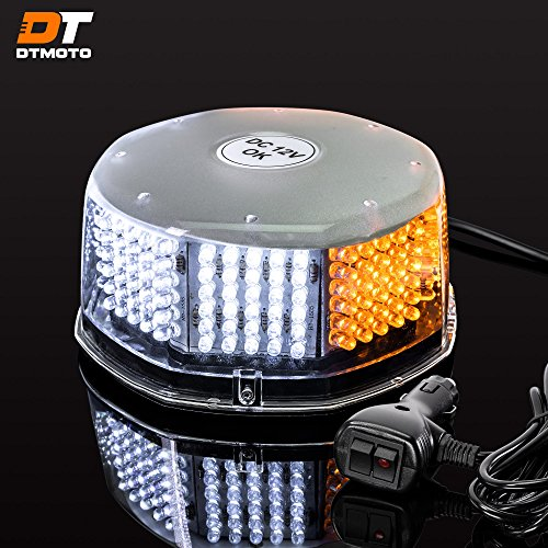 Portable Flashing Led Lights