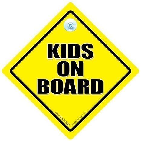De encendido y de pulsera para niños de placa base de, de baño infantil plataforma con ruedas para cochecito ...
