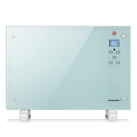 Amazon.com: HL Electric Panel Heater Crystal Gl Flat Convector ... on electric heat, electric panel doors, electric sockets, motor heaters, driveway heaters, space heaters, electric heating panels, convector heaters, wood heaters, electric fires, electric panel meters, electric panel surge protector, convection heaters, electric heating elements, water heaters, hot water baseboard heaters, electric cab heater, electric floor heating under tile, electric irons, gas heaters, electric panel covers, electric storage heaters, storage heaters, electric panel hardware, electric heating systems, fan heaters, electric towel rails and radiators, electric panel locks, electric panel signs,