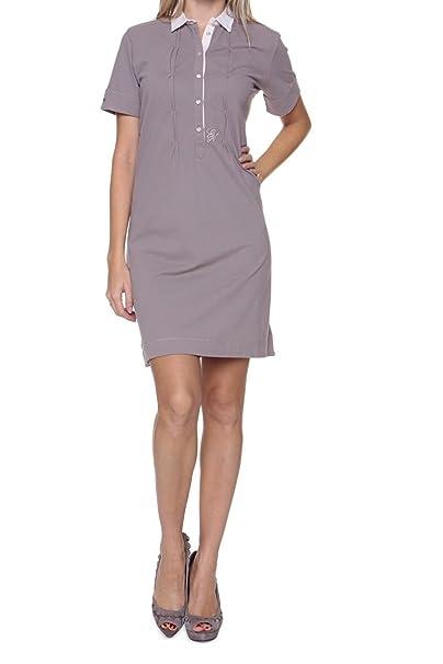 Vestidos de etiqueta para mujeres