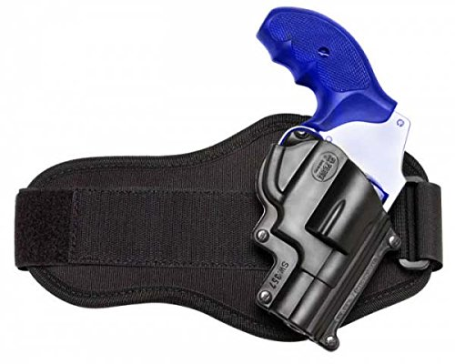 Fobus-Ankle-Holsters-S-W-J-Frame-All-38-357-Rossi-88