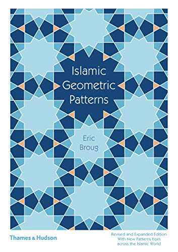 - Islamic Geometric Patterns