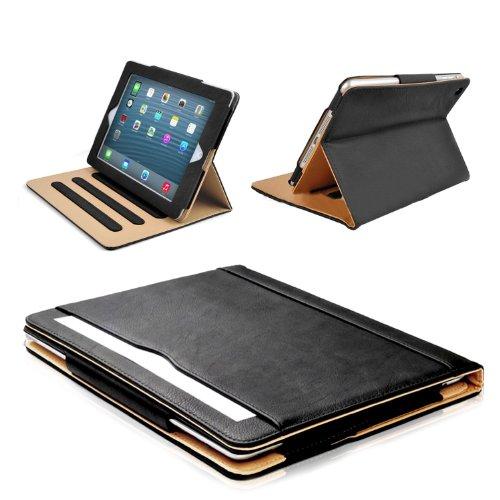 S-Tech Apple iPad Air 3rd Generation 10.5
