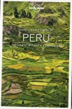 Lonely Planet Best of Peru (Travel Guide)