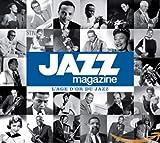 Jazz Mag: Golden Age Of Jazz / Various