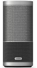 51nPsyap3RL. AC SL230  - BEST REVIEW# VIZIO SP70-D5 SmartCast Crave Pro Speaker Review – A Perfect Alternative?