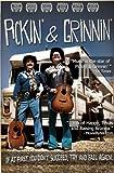 Best Morris Bay.coms - Pickin & Grinnin Review