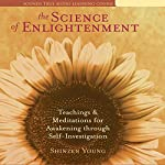 The Science of Enlightenment | Shinzen Young