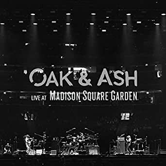 Lost Found Live By Oak Ash On Amazon Music Amazon Com