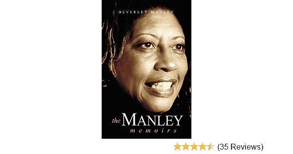 Art print POSTER CANVAS  Jamaican Prime Minister Michael Manley