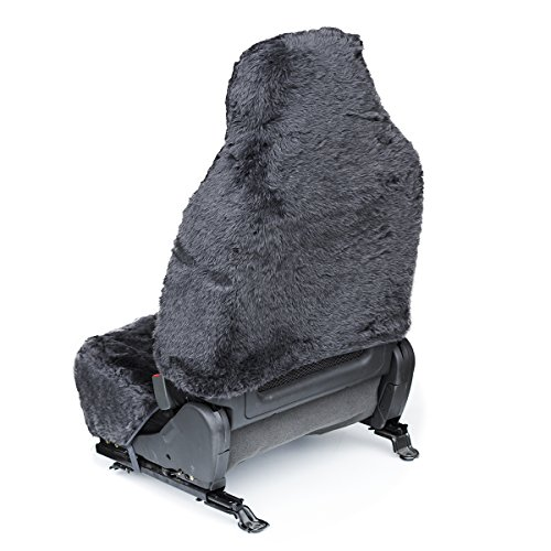 Buy skin tight seat covers
