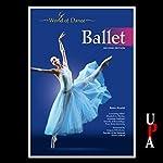 Ballet | Robin Rinaldi