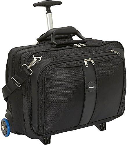 KMW62348 Kensington Contour Carrying Notebook product image