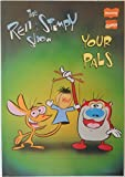 img - for The Ren & Stimpy Show: Your Pals book / textbook / text book