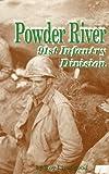 Powder River, Roy Livengood and Turner Publishing Staff, 1563111357