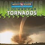 Tornados, Jim Mezzanotte, 083688082X